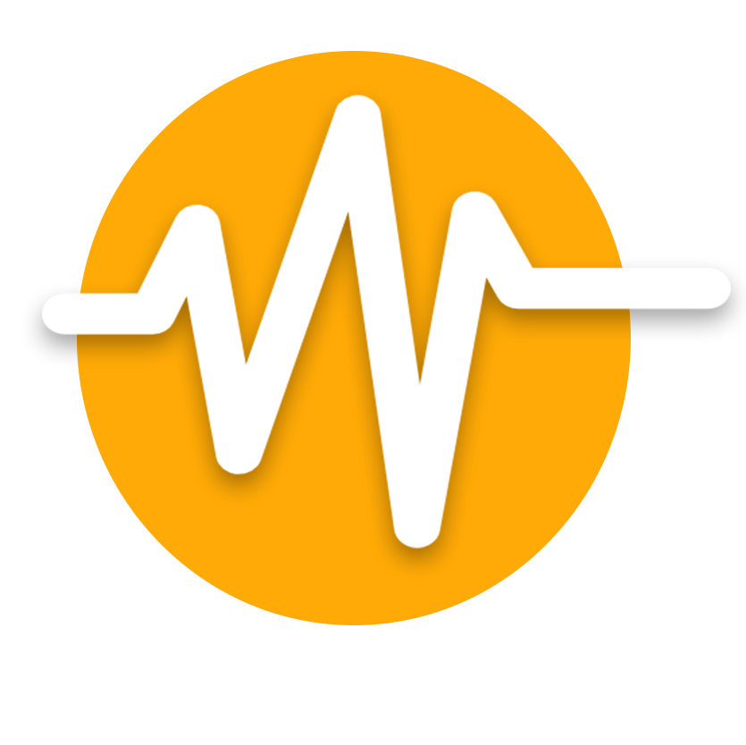 Nueva Vida Worship